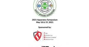 FDSOA/Darley Apparatus Symposium